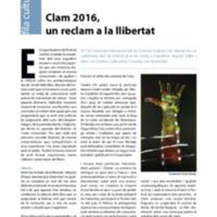 El Pou de la Gallina núm. 319.pdf
