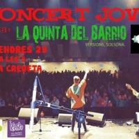 concert jove C109_2017-6.jpg