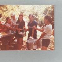 Campaments 1989_3727