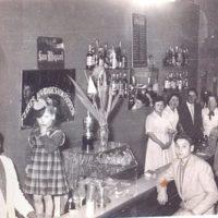 Cafè del Coro 1960_95142