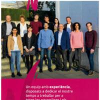 Ara Navarcles maig 2019 C134_2019-7.pdf