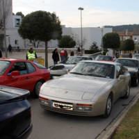 German Classic Cars 2018_9673