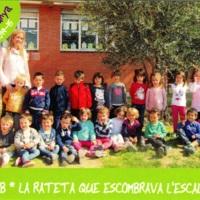 Alumnes Escola Catalunya 2014-2015_9297