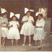 Campaments 1983-1984_6975