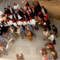 Caramelles Agrupació de Cantaires 1982_9518