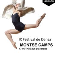 IX festival de dansa Montse Camps C125_2017-1.jpg