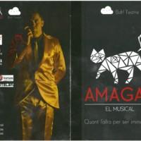 Amagat el musical C120_2014-1_Página_1.jpg