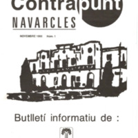 Contrapunt_01.pdf