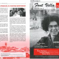 FONT VELLA FEBRER C34_2019-1.pdf