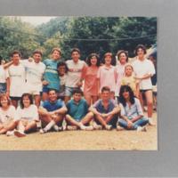 Campaments 1987_3728