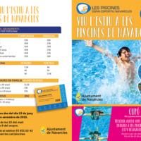 fulleto piscines C56_2015-3 (1).jpg