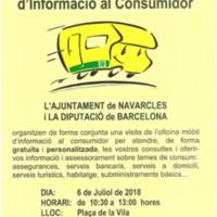 bustia del consumidor juliol C110_2018-4.jpg