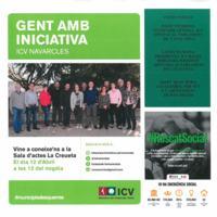 gent amb iniciativa icv Navarcles C29_2015-1.jpg