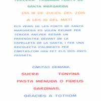 tercera trobada Font de S. Margarida C100_2015-3.jpg