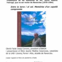 presentació memories Mn. Jacint Medina C79_2017-4.jpg