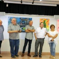 Exposició de pintura 2017_9116-9117