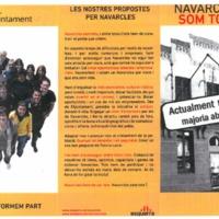 Navarcles som tots C28_2011-4.pdf