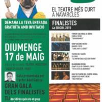 teatre clip C120_2015-10.jpg