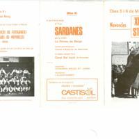 programa any 1979_Página_1.jpg