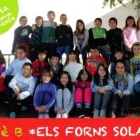 Alumnes Escola Catalunya 2013-2014_9295