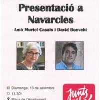 fes-te candidat pel sí presentació a Navarcles C100_2015-12.jpg