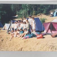 Campaments 1992_3726