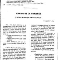 Dovella núm. 8.pdf