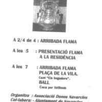 flama del Canigó C74_2015-4.jpg