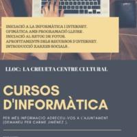 INFORMÀTICA MARÇ 2018 C4_2018-2.jpg