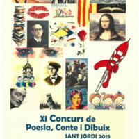 portada llibre concurs de poesia C126_2015-3.jpg