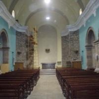 Reformes església parroquial 2007_8899-8900