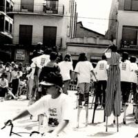 Homenatge Josep Alòs 1989_6092-6093