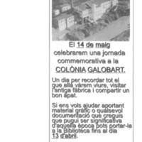 jornada commemorativa colonia galobart C109_2017-2.jpg