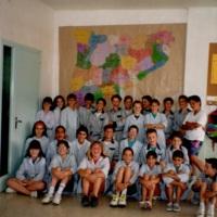 Alumnes Escola Santa Maria 1992-1993_9355