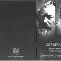 Cor Lerània C21_2016-3.pdf
