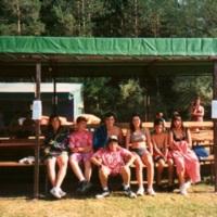 Campaments 1995_7029