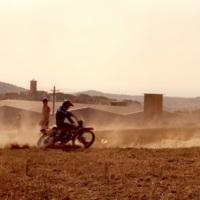 Trial de motocicletes