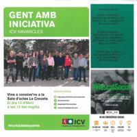 gent amb iniciativa ICV Navarcles C29_2015-2.jpg