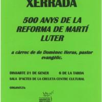 500 anys de la reforma de Martí Luter C103_2017-1.jpg