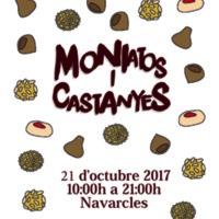 moniatos i castanyes cartell C5_2017-5_Página_1.jpg