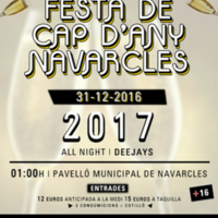 cap d'any Navarcles C26_2016-3.jpg