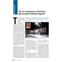 El Pou de la Gallina núm. 282.pdf