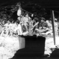 Campaments 1970_6907