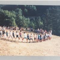 Campaments 1992_3731