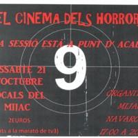 el cinema dels horrors C26_2017-3.jpg