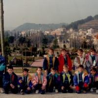 Alumnes Escola Santa Maria 1993-1994_9360-9361