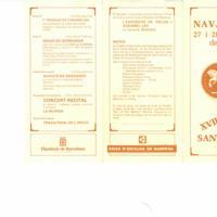programa any 1985_Página_1.jpg