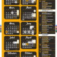 Calendari de festes C9_2018-1.pdf