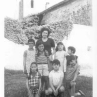 Catequesis 1970_2664