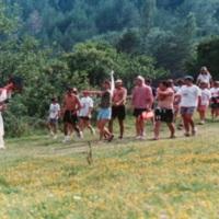 Campaments 1995_7022